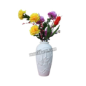 Couple Flower Vase