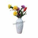 Couple Flower Vase