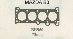 Mazda B3 Gasket