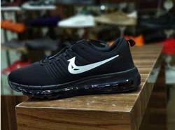 Nike Sport Shoes. Nike Sports Shoe