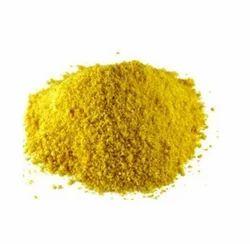 Polyaluminium Choride