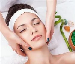 Face Cleanup Services
