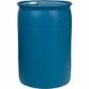 AVIAN MFR - Melamine Formaldehyde Resin