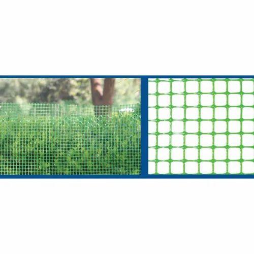 NetPro Square Fencing Net