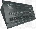 Rgb Lcd Lighting Controller, 230 V Ac, 5 V Dc