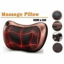 Pillow Massager