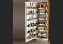 Oben 450mm 600mm Cabinet Width 4