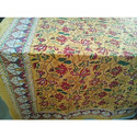 Cotton Bed Double Sheet