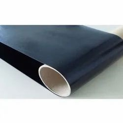 Black PTFE Conveyor Belt