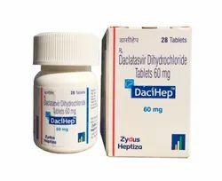 Dihydrochloride Tablets