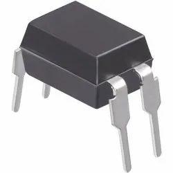 Opto IC EL817A / EL817B / EL817C / LTV-817A / LTV-817B / LTV-817C / HCPL-817 / PC817X2