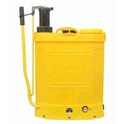 20L Agricultural Sprayer