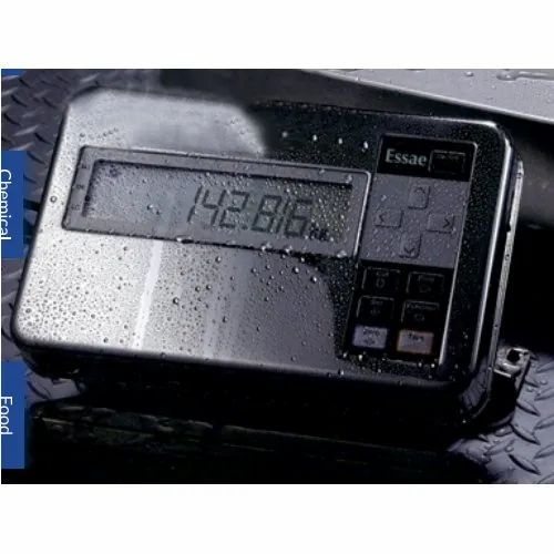 Essae TF-815 150 Kg Weighing Scale