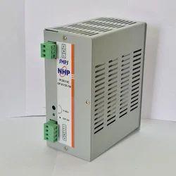 SMPS 48V5A