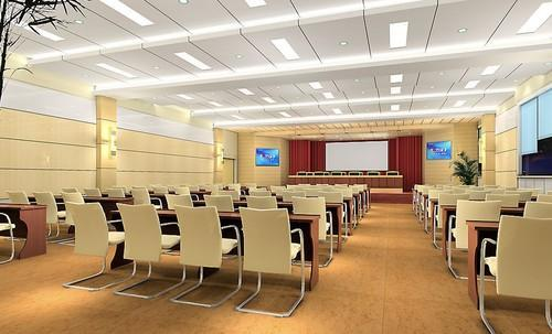 Conference Rooms Services, Conference Rooms Services in Dwarka, New ...