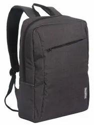 Flynet Polestar Office Backpack, Size/Dimension: 45 Cm x 30 Cm x 13 Cm, Capacity: 16 Litre