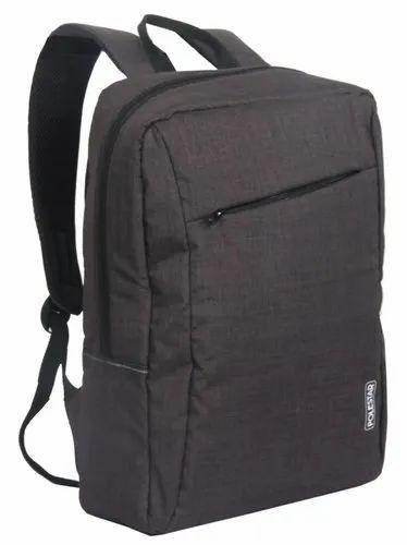 Polestar Office Backpack