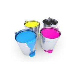 Ultra Exterior Emulsion Paint