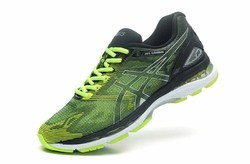 ASICS GEL-KAYANO 19 New Arrival Official Asics Men's Cushion Sneakers Comfortable