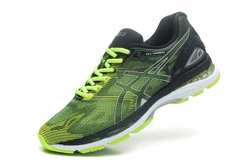 photos officielles 3742b 93904 Asics Gel Kayano 19 New Arrival Official Asics Men''s Cushion Sneakers  Comfortable