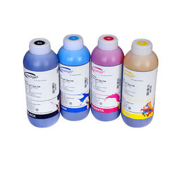 Splashjet Refill Ink Bottle For Epson L4150, L4160, L6060, L6170, L6190 Printers