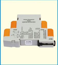 Phase Sequence Relay at Best Price in India