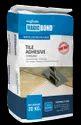 MagicBond - Tile Adhesive Standard