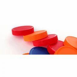 Plastic Caps 83mm