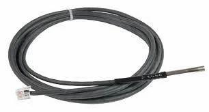 Temp-1 Wire - Temperature Sensor