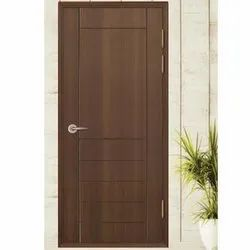 KSD 102 ABS Waterproof Door