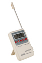 Handheld Digital Thermometer ST9269