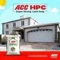 Acc Aster Hpc Cement, Packaging Type: Paper Sack Bag