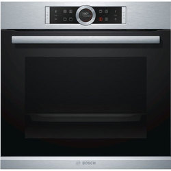 Faber Built-In Oven