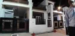 Row Houses for Sell in Lucknow