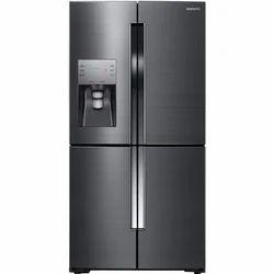 Samsung Electricity Refrigerator