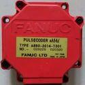Fanuc CNC Machine Batteries