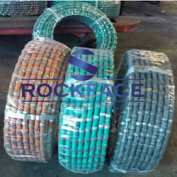 Wire Saw Rope