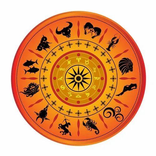 Rashi Bhavishya Services, Vedic Astrology - Nirankar & Co., Bilimora   ID:  22047363830