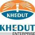 Khedut Enterprise