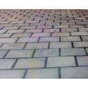 Outdoor Paving Stone