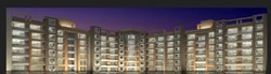 2 BHK Commercial Flats Service