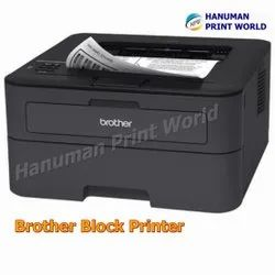Brother Printer L2321D
