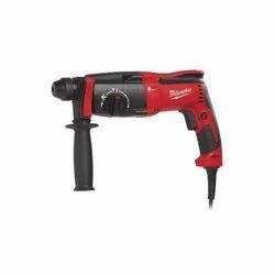 PFH 26 Fixing Hammer