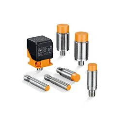 IFM IM5139 Inductive Analogue Sensors