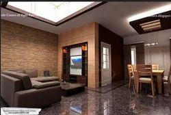 Architectural Packages Service