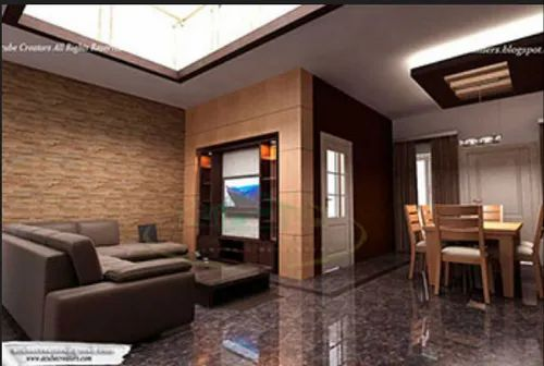 Architectural Packages Service Service Provider From Thrissur