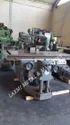 Universal Milling Machine Huron