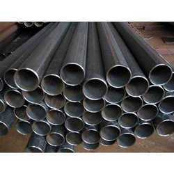 ASTM A500 Gr C Pipe