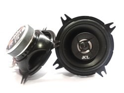 4'' Two Way Car Speaker