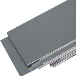 Monel 600 Non Ferrous Plates